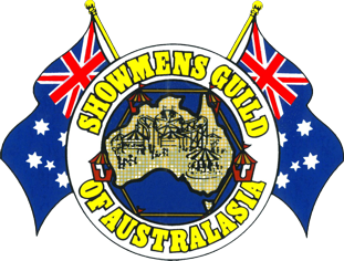The Showmen's Guild